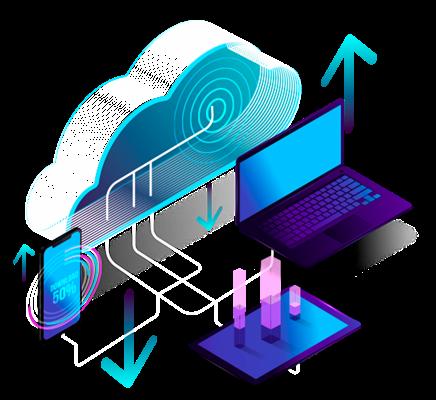 Data marketing&inteligência artificial